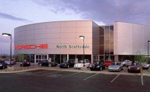 porsche-north-scottsdale