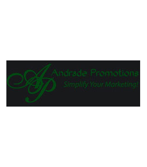 Andrade Promotions