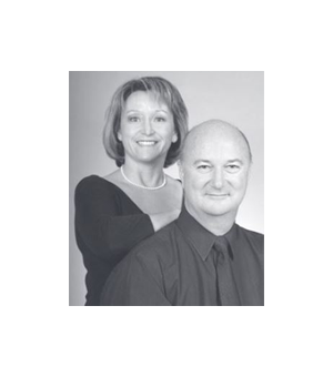 Denise and Chuck Brasile, Realtors – Realty One Group