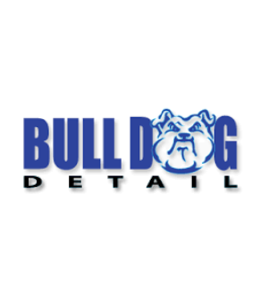 Bulldog Detail