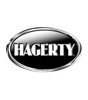 Hagerty-Insurance-300x340