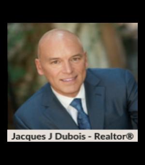 Jacque-Dubois-Realtor-300x340