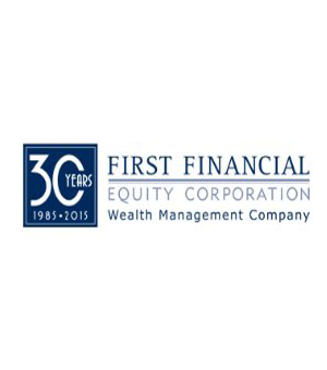 D. Lyle Capstick, CFP – First Financial