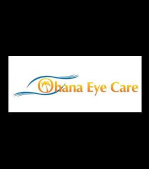 Ohana-Eye-Care-300X340