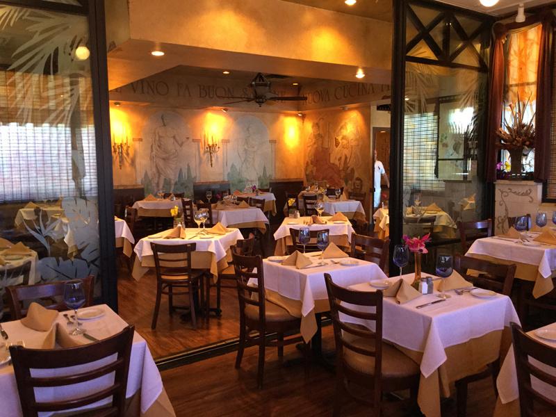 arrivederci-restaurant 2