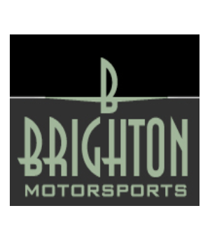 brighton-mototsports-300x340