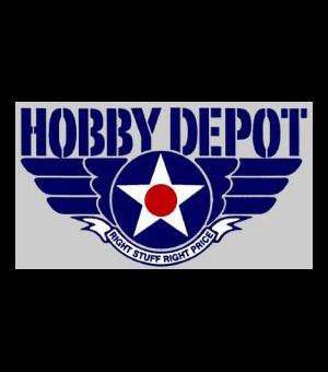 hobby-depot-300x340