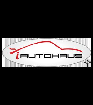 iAutohaus-300x340