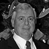 Lyle Capstick