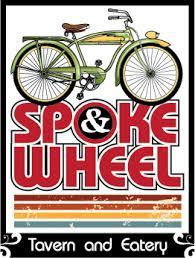 Spoke & Wheel Restaurant