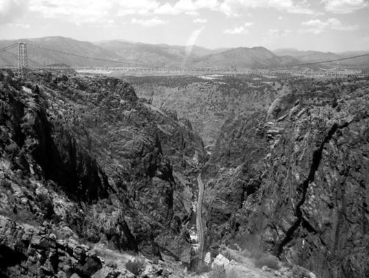 rocky-mountains-6