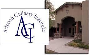 AZ Culinary Institute