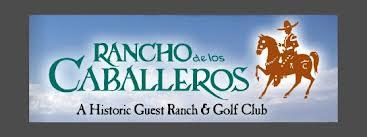 rancho-de-los-caballeros-logo