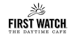 first-watch