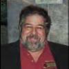 Steve Sapareto