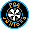 PCA Juniors
