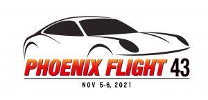 Phoenix Flight 43